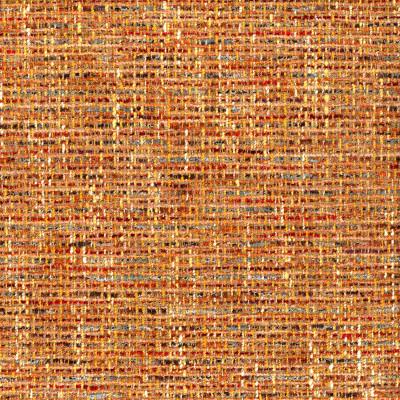 S3553 Amber Fabric
