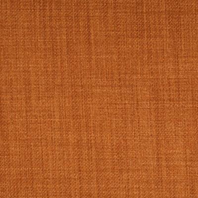 S3555 Pumpkin Fabric