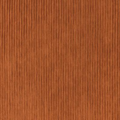 S3560 Terracotta Fabric