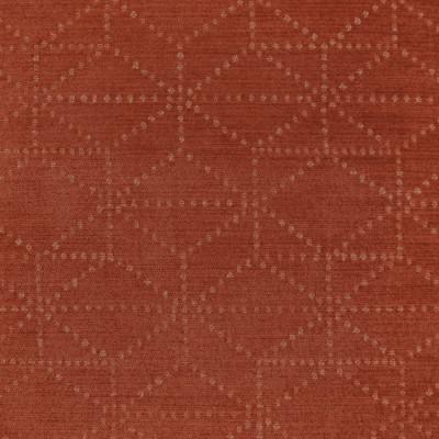 S3561 Woodrose Fabric