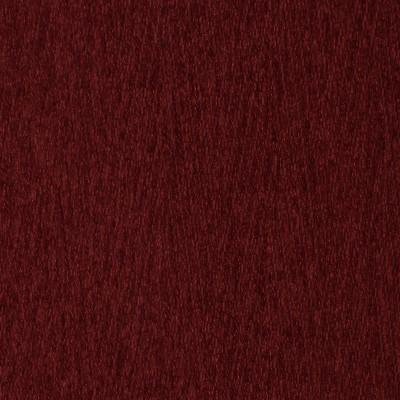 S3564 Garnet Fabric