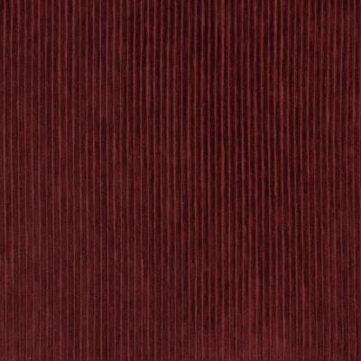 S3567 Merlot Fabric