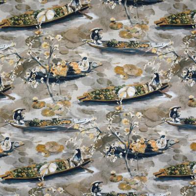 S3582 Dusk Fabric