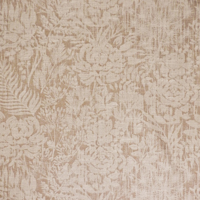 S3585 Nutmeg Fabric