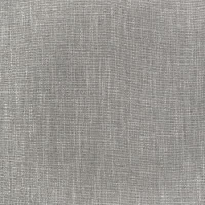 S3590 Dove Fabric