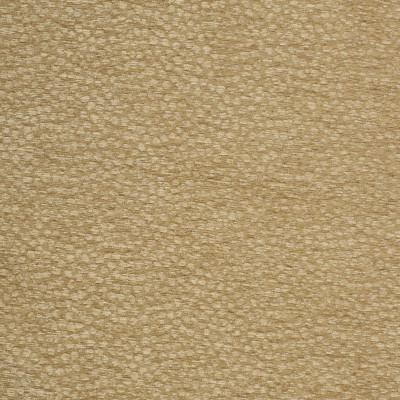 S3602 Linen Fabric
