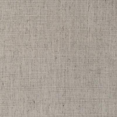 S3611 Dove Fabric