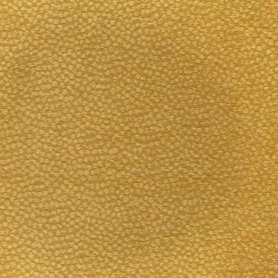 S3614 Saffron Fabric