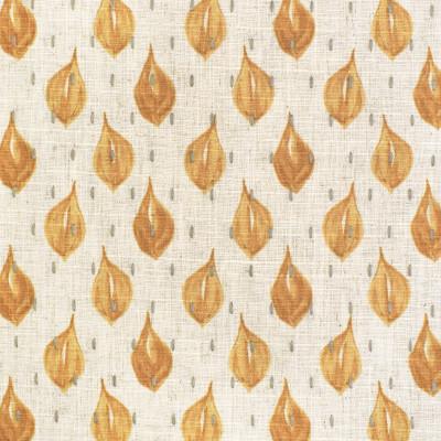 S3622 Saffron Fabric