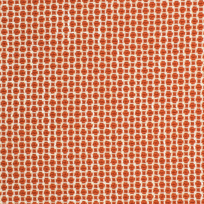S3628 Tomato Fabric