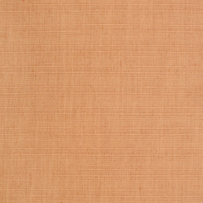 S3631 Rose Fabric