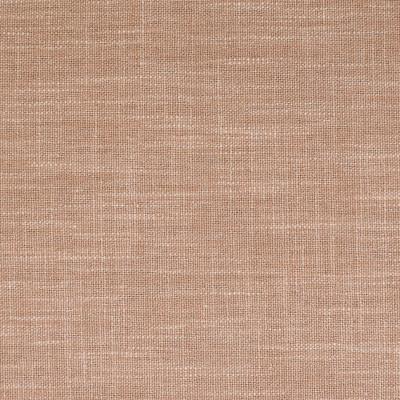 S3640 Rose Fabric