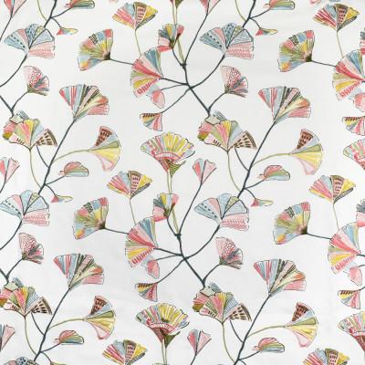 S3641 Petal Fabric