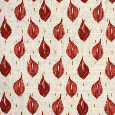 S3644 Coral Fabric