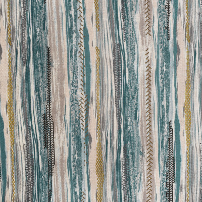 S3648 Latitude Fabric