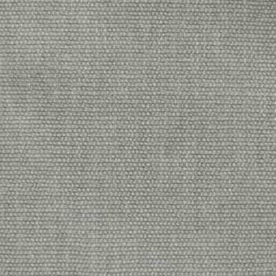 S3649 Steel Fabric