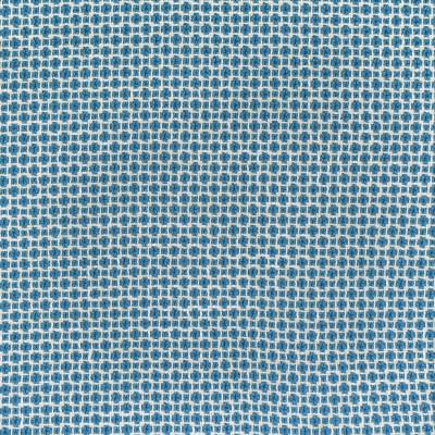 S3651 Azure Fabric