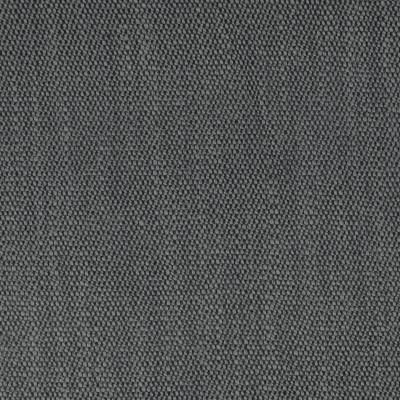 S3662 Ocean Fabric