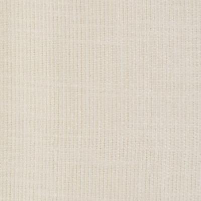S3673 Cream Fabric