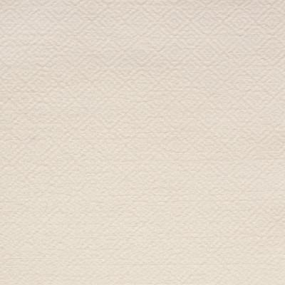 S3674 Eggshell Fabric