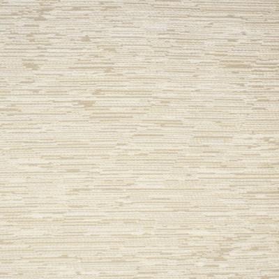 S3675 Ivory Fabric
