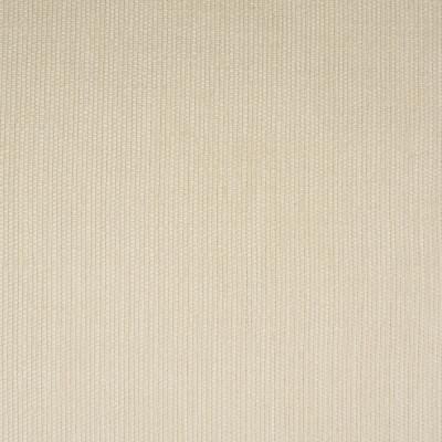 S3676 Antique Fabric