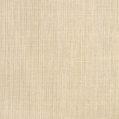 S3677 Ivory Fabric