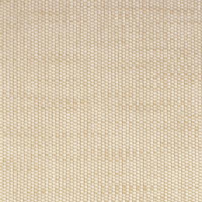 S3678 Parchment Fabric