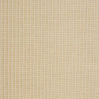 S3680 Cameo Fabric