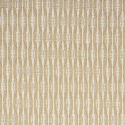 S3682 Sand Fabric