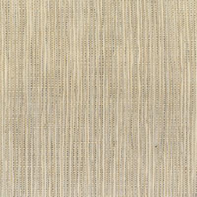 S3683 Snow Fabric