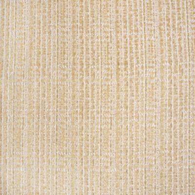 S3684 Lunar Fabric