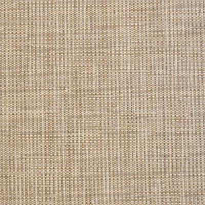 S3685 Sisal Fabric