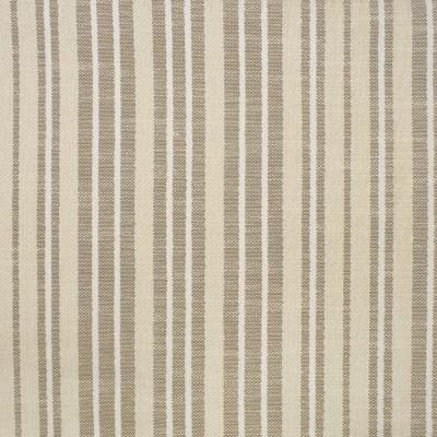 S3687 Ecru Fabric
