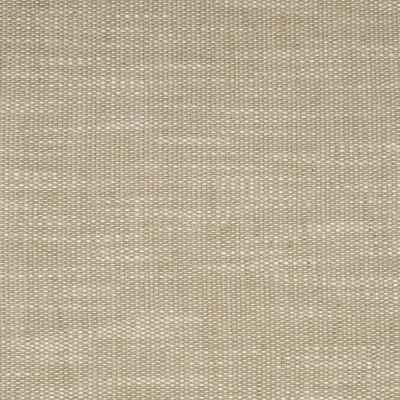 S3691 Oat Fabric