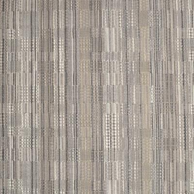 S3693 Stone Fabric