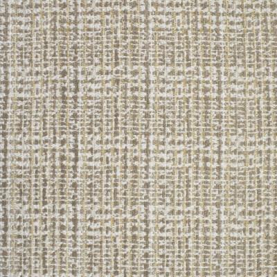 S3695 Wool Fabric
