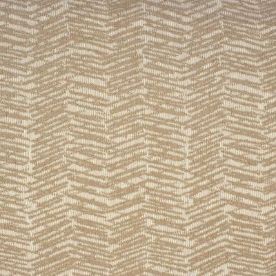 S3696 Wheat Fabric