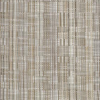 S3697 Burlap Fabric