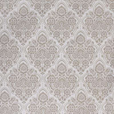S3698 Desert Fabric