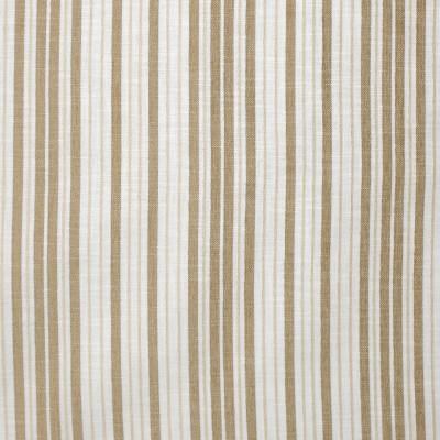 S3699 Beach Fabric
