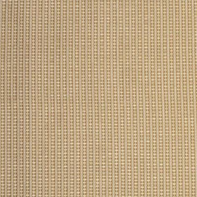 S3700 Grain Fabric