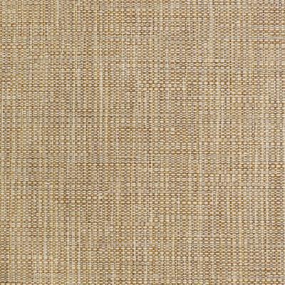 S3701 Sand Fabric