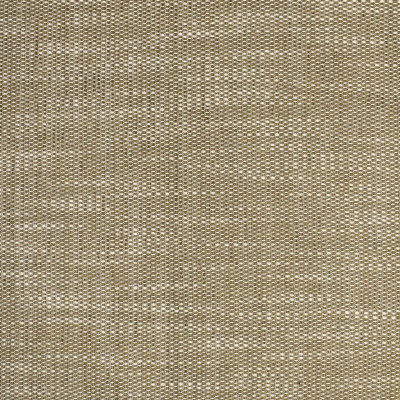 S3704 Fawn Fabric