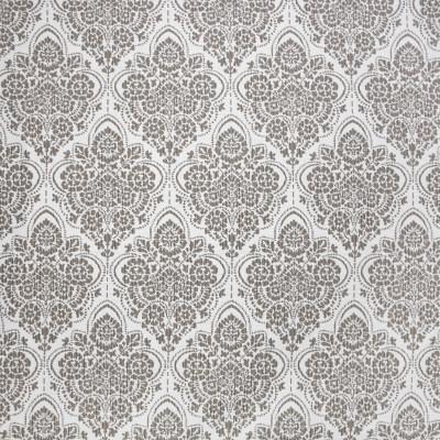 S3705 Latte Fabric