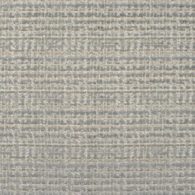 S3712 Fog Fabric