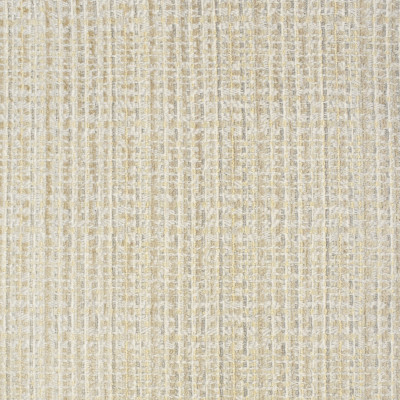 S3718 Antique Linen Fabric