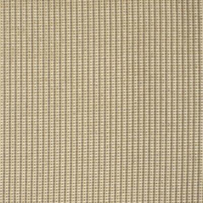 S3720 Mushroom Fabric