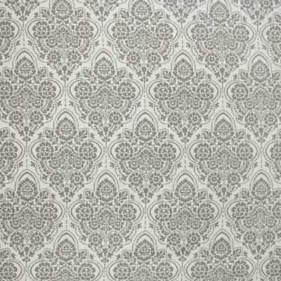 S3722 Dove Fabric