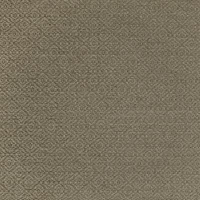 S3726 Pebble Fabric